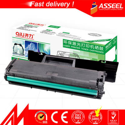 High Quality Compatible Toner Cartridge Mlt-D101s for Samsung