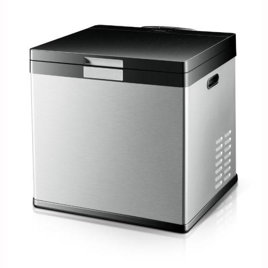 12 can mini fridge