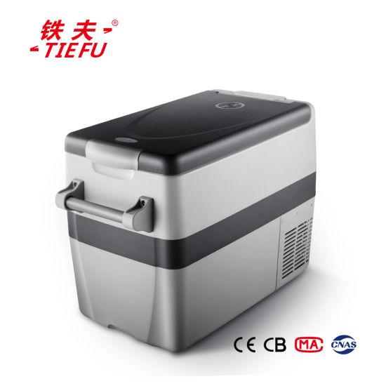 silent mini fridge freezer