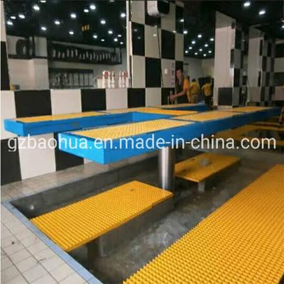 Washing Lift Hydraulic Single Car Hoist One Post Car Lift Car