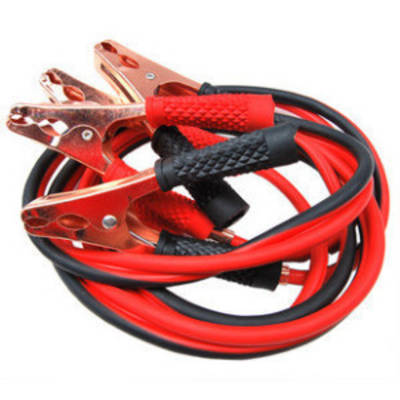 portable 200A-600A Car Auto Booster Jumper Cable