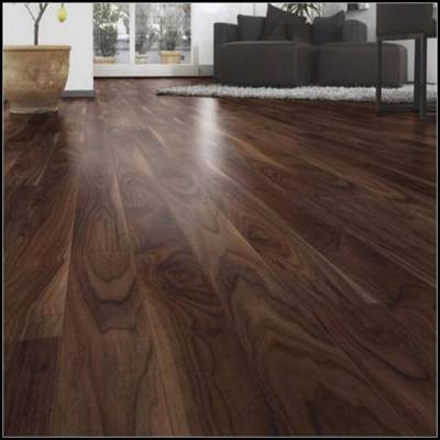 Anti-Scratch American Walnut Engineered Wood Flooring/Hardwood Flooring/Timber Flooring/Wooden Floor