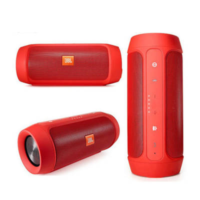Jbl Xtreme/Charge3/Charge4/Charge J3+/Charge 2+ Bluetooth Speaker