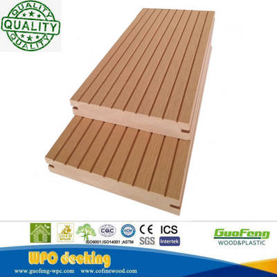 Rucca Wood Plastic Composite Decking Boards Prices Mod Wood Decking