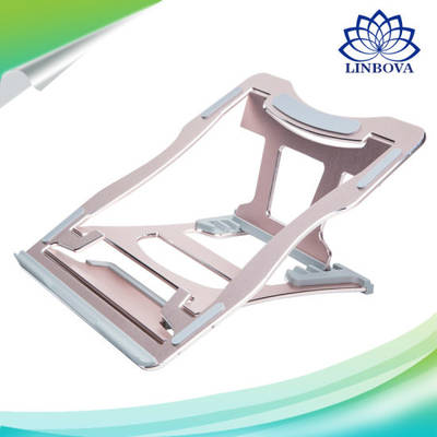 Strong Holder Computer Accessories Display Stand Mobile Holder for Sumsung