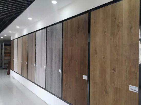 Super High Quality PVC Vinyl/Plastic HDF AC4 Floor Covering Building Materials Laminated/Laminate Fl