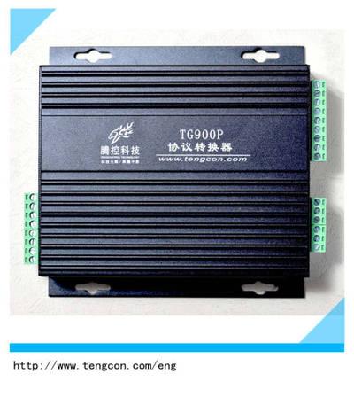 Tengcon Programmable Protocol Gateway (TG900P)