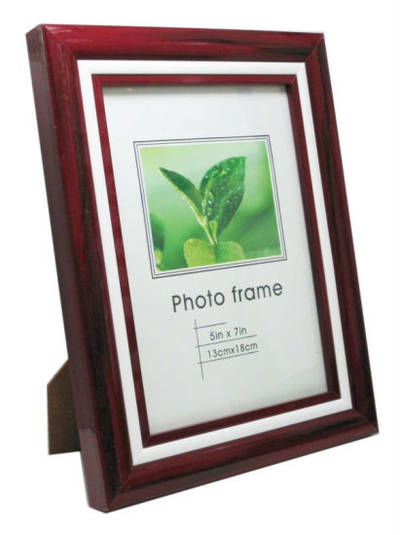 1.8mm 2.0mm Cut Size Glass for Photo Frame and Furniture
