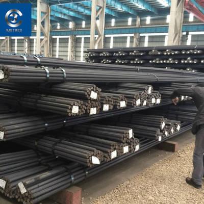 "10  MM   Steel Rod Bar   Round  1144   GROUND /& POLISHED 44 Pcs 18/"" Long"