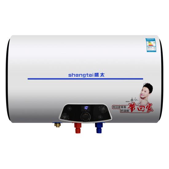 60l الساخن بيع سخان الماء الساخن الكهربائي على نطاق واسع سخان المياه الكهربائية بالجملة على Topchinasupplier Com