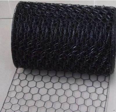 Galvanized Hexgaonal Wire Mesh /Chicken Wire Netting