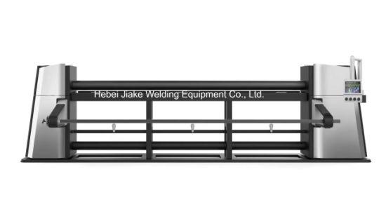 Hexagonal Wire Netting Machine for Chicken Cage