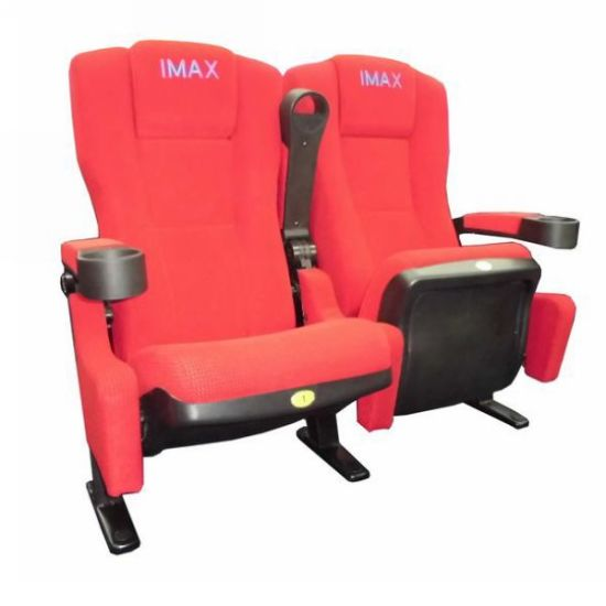 Cinema Hall Seat Auditorium Seating Movie Theater Chair Eb02h Auditorium Chairs From China On Topchinasupplier Com