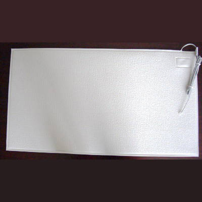 Fall Prevention Floor Sensor Mat/Pad (HQ-FM-01) for Patients Safety
