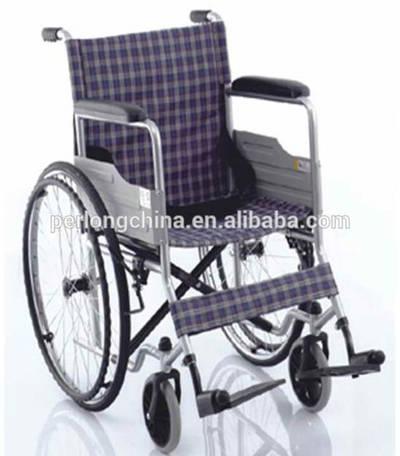 Manual Electric Wheel Chairs Elder People Shower Chair