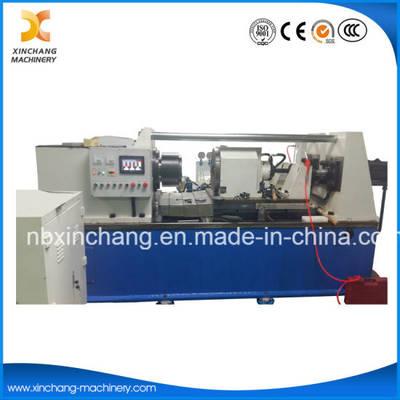 40 Ton C40 Friction Welding Machine