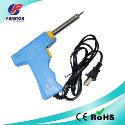 Dual Heat Soldering Gun 30W-70W 220V
