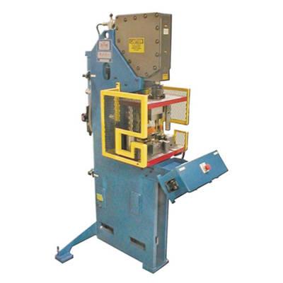 High Technology 20t Riveting Welding Machine