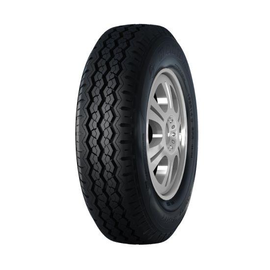 Lt Series Car Tire 185r14c 8pr Mk717