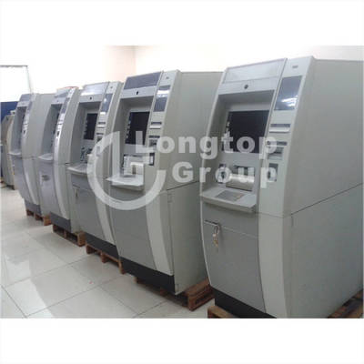 ATM Whole Machine Wincor Nixdorf Cineo C4060 Crs Recycle Machine pictures & photos