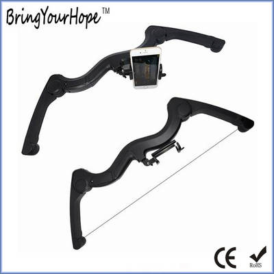 Ar Archer Ar Bow for Smart Phone Ar Games (XH-ARB-001)