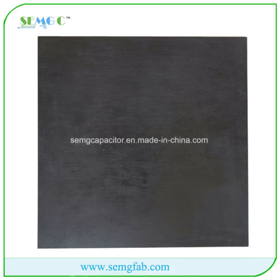 Excellent Performance Flexible Electromagnetic Shielding Material