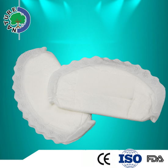 Good Nurse Pads Nursing Pads Disposable for Office Mother
