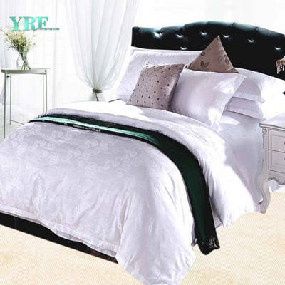 Luxury Hotel Bedding Sets.Yrf 100 Egyptian Cotton Luxury Hotel Bedding Sets Soft Hotel Bed Linen Bed Sheet