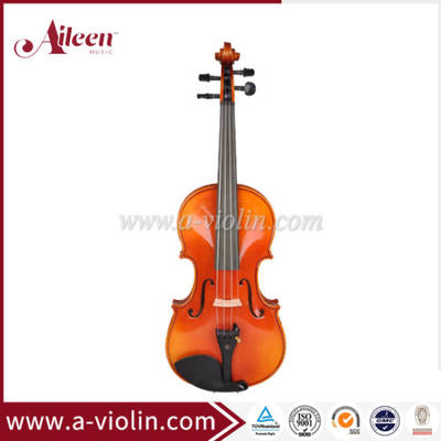 [Aileen] China Musical Instruments Wholesale Advanced Violin (VH100P)