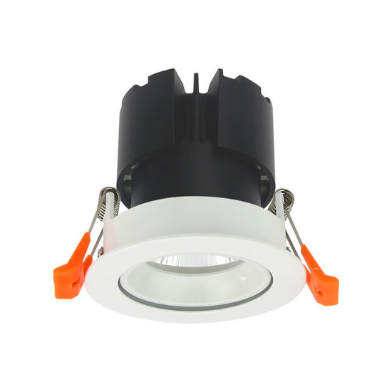 0-10V 2700K LED Downlight Ceiling Light 15 Watt