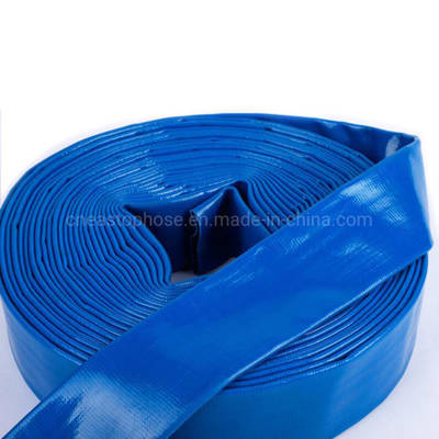 16inch Layflat Hose in Stock Chinese Good Quality