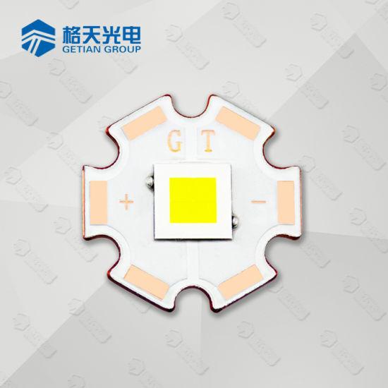 Best Price LED Logo Light Signage Advertising LED Chip 20W