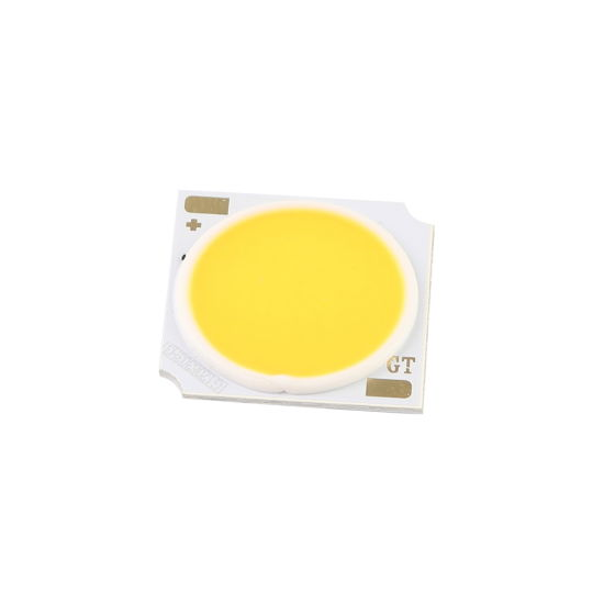 COB LED Chip 10W 20W 25W
