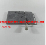 Grey Marble Cheese Cutter /Grey Marble Cheese Slicer