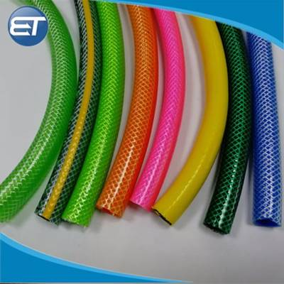 High Quality and Best Price Garden Hose From China