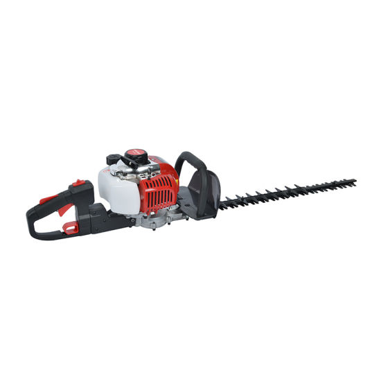 Professional Good Quality Gasoline Hedge Trimmer Ht260A
