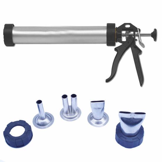Professional Homemade Jerky Gun Kit