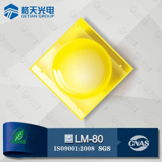 Professional Sales Good Quality 6000-6500k 140-160lm White 1W 3535 LED