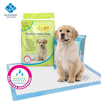 "Ultra Absorbent 28""X30"" Disposable Pet Puppy Training Wee-Wee PEE Pad"
