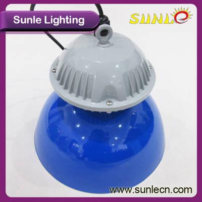 50W Fresh Light LED Supermarket Fresh Light (SLHBG25)