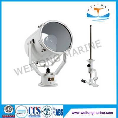 Marine Wireless Remote Control Search Light Tg26/27/28