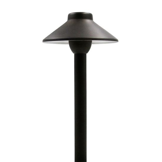 New Garden Spike LED Light IP67 12V LED Landscape Lighting