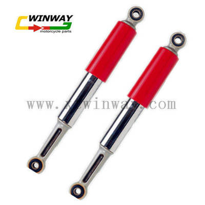 Ww-6207 V80 /CD70 Motorcycle Rear Shock Absorber