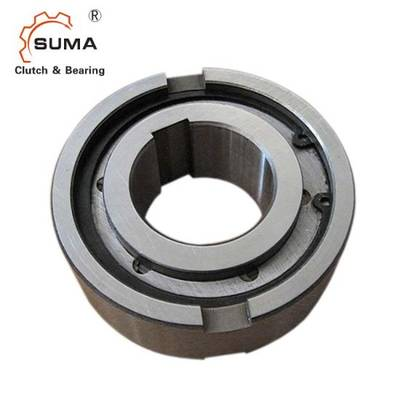 Asnu17 One Way Bearing Roller Type