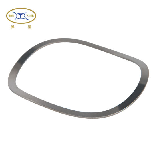 Constant Section Rings Good Quality China