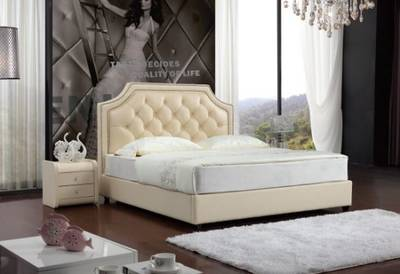 سرير مودرن  from img.topchinasupplier.com