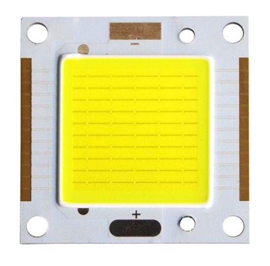 10W 20W 30W 50W 70W 100W Flip Chip COB LED