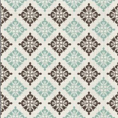 16mm Custom Luxury Design Printing 100 Mulberry Silk Satin Fabric