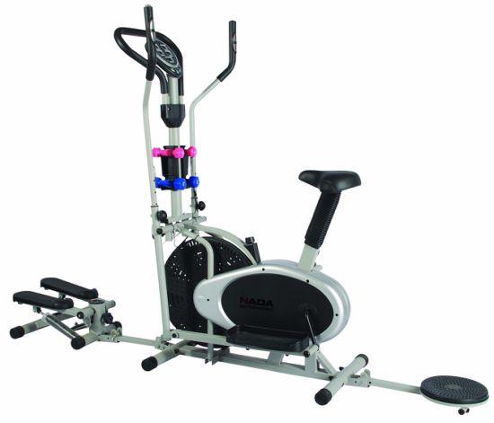 Belt Orbitrac Fan Bike Elliptical Crosstrainer Nada Sports