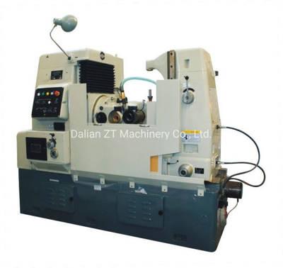 Conventional Gear Hobbing Machine (YB3150)